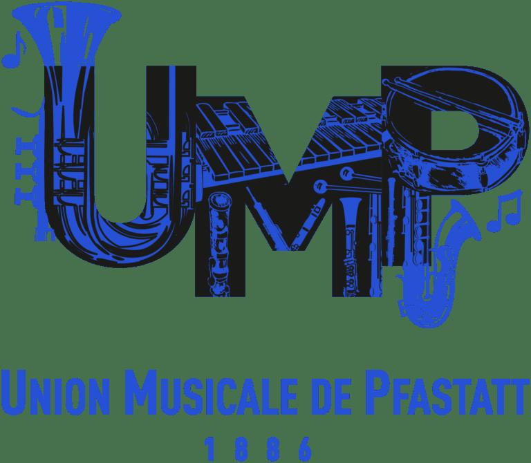 Association Union Musicale de Pfastatt, créatrice du festival